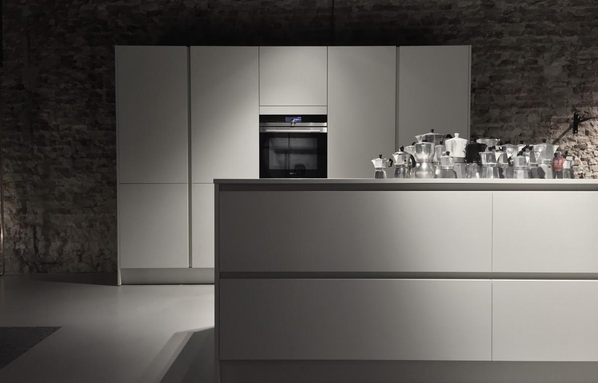 Keuken kopen online